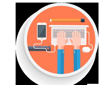 mantenimiento-web-malaga