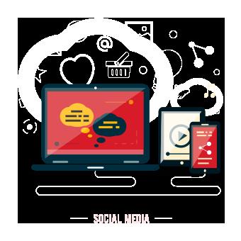 social-media-malaga