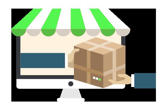 tienda-online-prestashop
