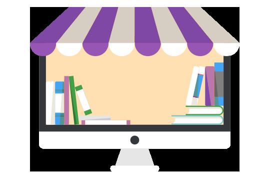 tienda-online-woocommerce
