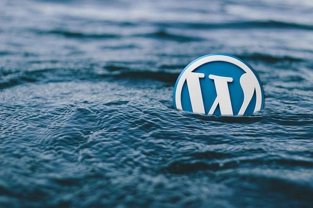 Como crear tu entrada en wordpress