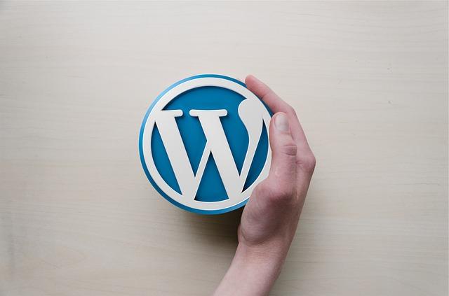 Cosas que debes saber sobre wordpress