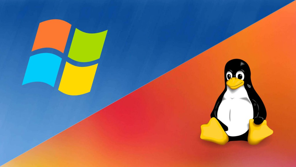 Linux-Windows-Abstract-Wallpaper
